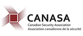 canasa-logo