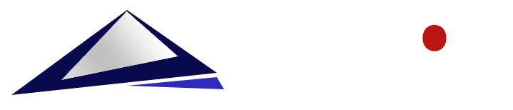 Amnicon - Alarme Residential Commercial Alarm company